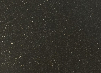 lacobel Starlight black 0337