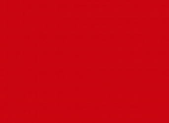 lacobel Luminous Red 1586