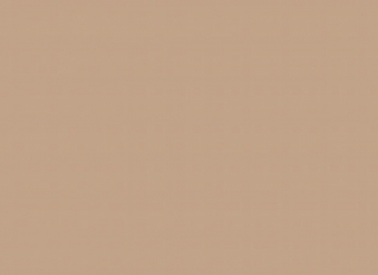lacobel Light Brown 1236